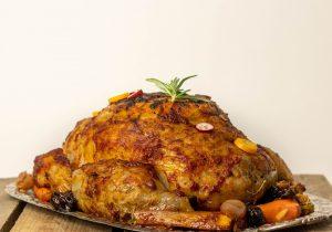 Perfect s a vegan thanksgiving turkey